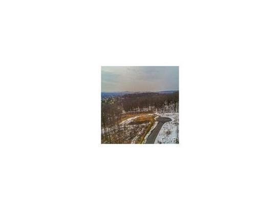 5325 Saucon Ridge Road, Coopersburg, PA - USA (photo 1)