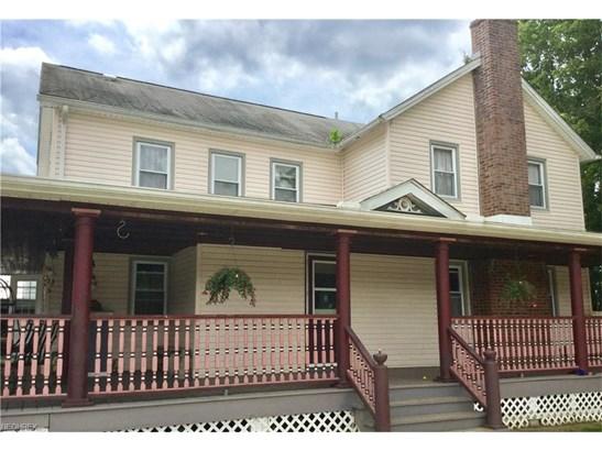 15043 Grove Rd, Garrettsville, OH - USA (photo 1)