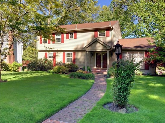 269 Deerpath Rd, New Kensington, PA - USA (photo 1)