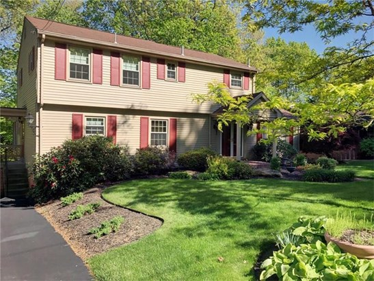 269 Deerpath Rd, New Kensington, PA - USA (photo 2)