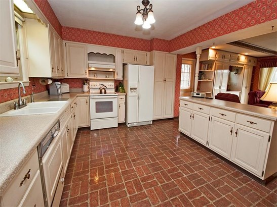269 Deerpath Rd, New Kensington, PA - USA (photo 5)