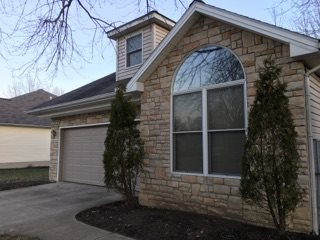 110 Queens Ct., Sheffield Lake, OH - USA (photo 2)