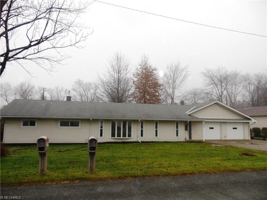 1425 Parkview Dr, Madison, OH - USA (photo 1)