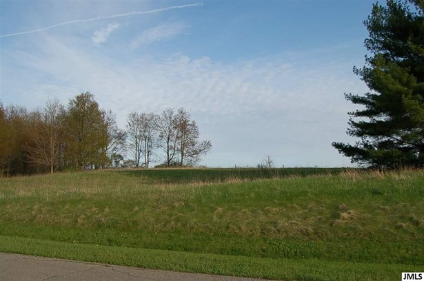 0 Campbell Lake Dr, Parma, MI - USA (photo 4)
