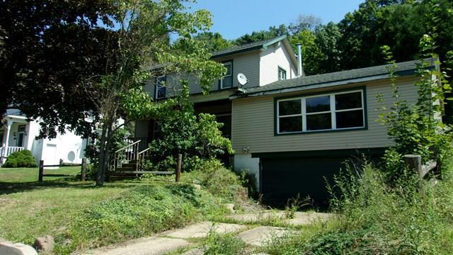 618 Elm St., Tionesta, PA - USA (photo 1)