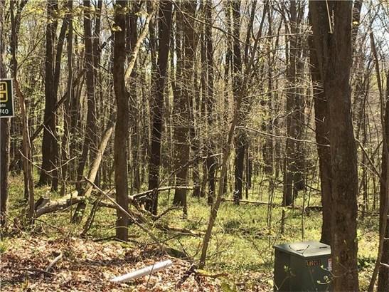 Lot 12 Deer Path, Farmington, PA - USA (photo 3)