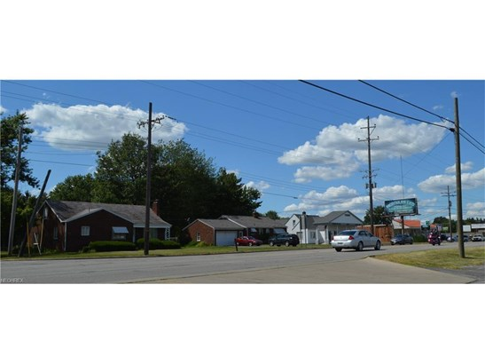 5906-5938 South Ave, Boardman, OH - USA (photo 1)