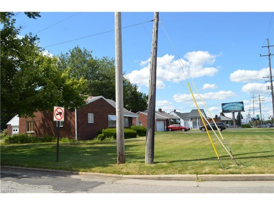 5906-5938 South Ave, Boardman, OH - USA (photo 2)