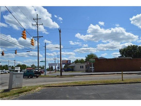 5906-5938 South Ave, Boardman, OH - USA (photo 3)