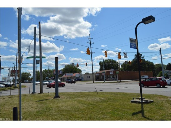 5906-5938 South Ave, Boardman, OH - USA (photo 4)