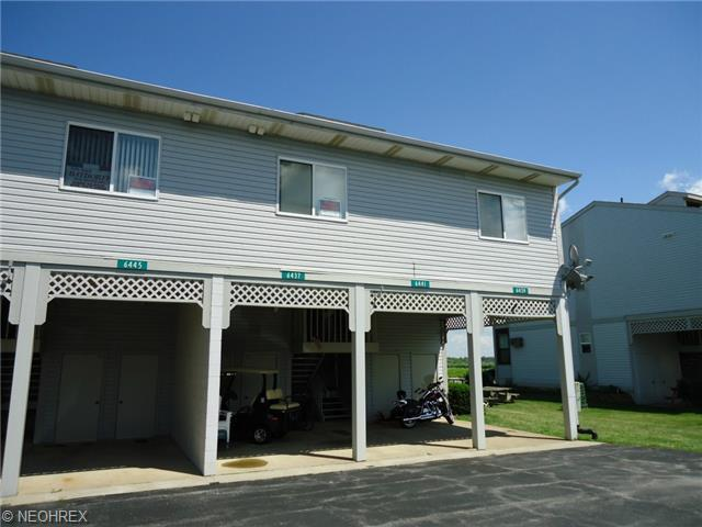 6441 Teal Bend, Oak Harbor, OH - USA (photo 1)