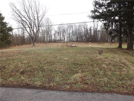 66 Creek Lane, Jefferson, PA - USA (photo 1)