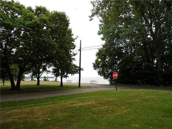 419 West Lakeshore, Kelleys Island, OH - USA (photo 3)