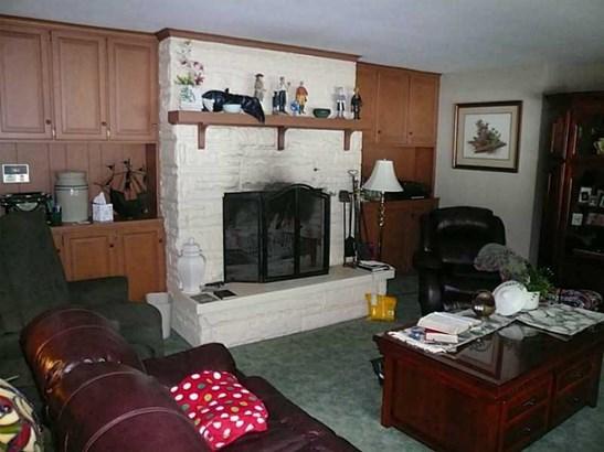 260 Wood Street, Meadville, PA - USA (photo 3)