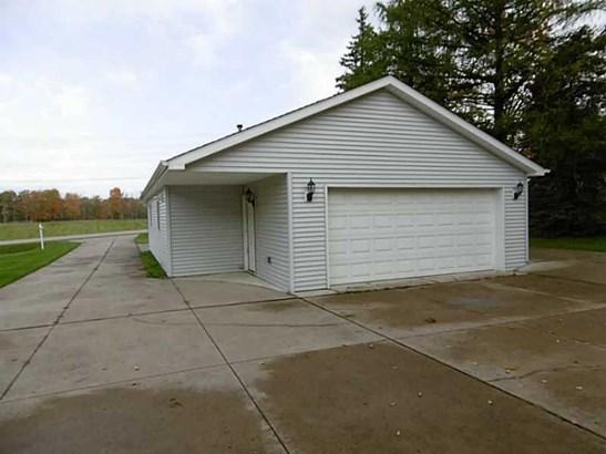 9345 Station, Greenfield Township, PA - USA (photo 2)