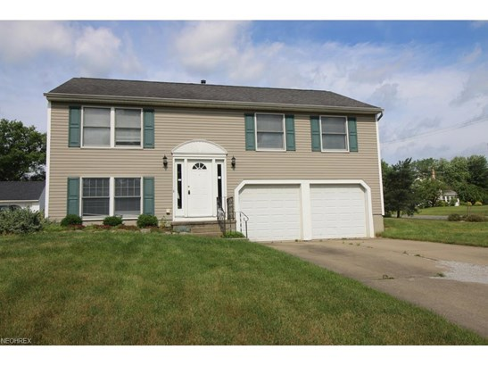 5534 Young Rd, Stow, OH - USA (photo 1)