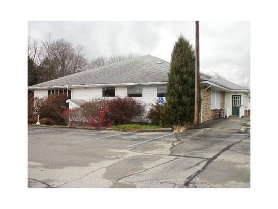 8841 Somerset Pike, Boswell, PA - USA (photo 4)