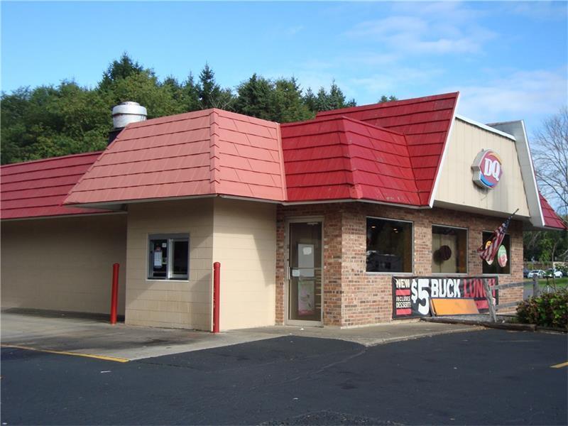 568 S Erie St., Mercer, PA - USA (photo 4)