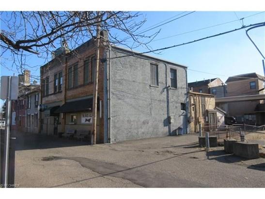 110 Ashwood Nw Ln, New Philadelphia, OH - USA (photo 1)