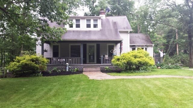 5107 Ash Street, Ashville, NY - USA (photo 3)