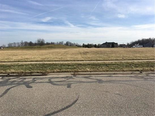 540 Williams St, Lagrange, OH - USA (photo 1)