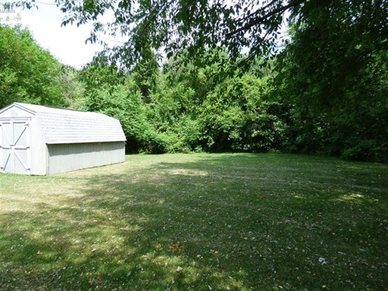 619 Fairway Drive, Middle Bass, OH - USA (photo 3)
