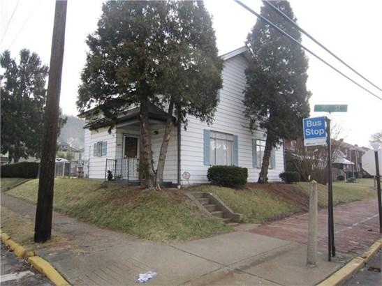 301 Monongahela Avenue, Glassport, PA - USA (photo 2)