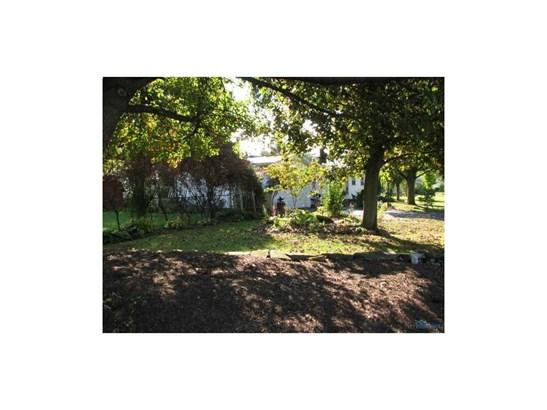 1649 Japack Dr, Fremont, OH - USA (photo 5)