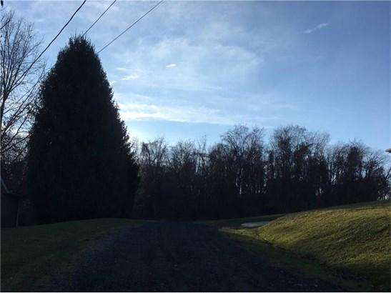 1314 Fells Church Road, Belle Vernon, PA - USA (photo 1)