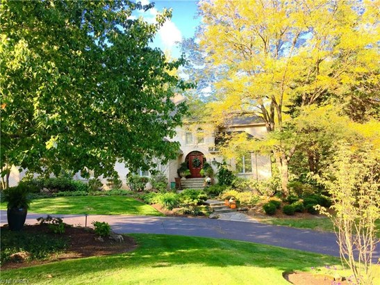803 Meadowview Ln, Gates Mills, OH - USA (photo 1)