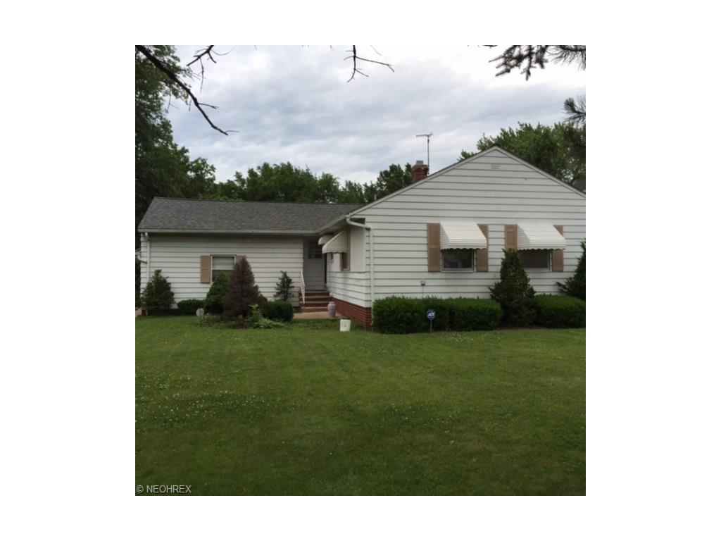 5487 Mayfield Rd, Lyndhurst, OH - USA (photo 4)