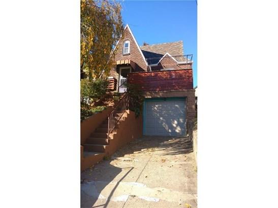 56 Bellanca Ave, Brentwood, PA - USA (photo 1)