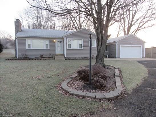 511 Winchester Rd, Fairlawn, OH - USA (photo 1)