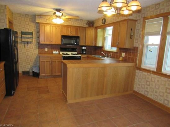 511 Winchester Rd, Fairlawn, OH - USA (photo 5)