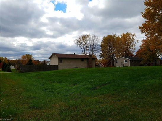6221 Pondmere Ne Cir, Hartville, OH - USA (photo 2)