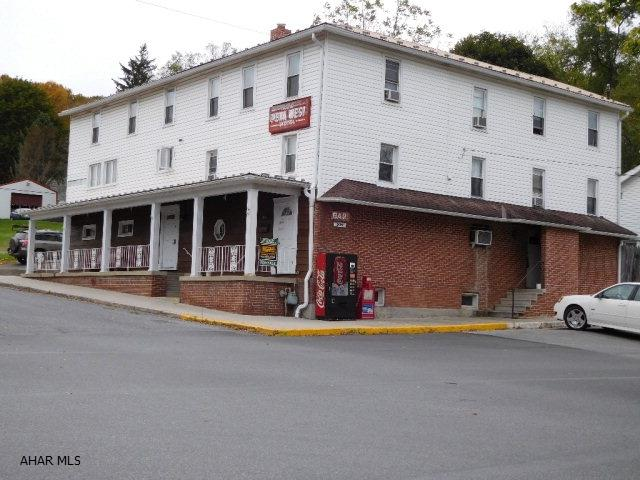 200 S West Street, Bedford, PA - USA (photo 1)