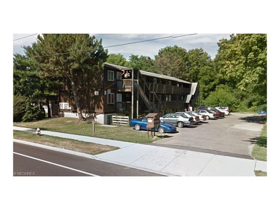 480 Massillon Rd, Akron, OH - USA (photo 1)