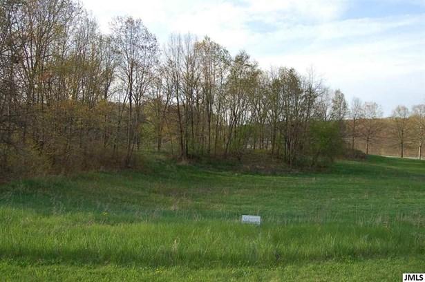 Unit 10 Campbell Lake Dr, Parma, MI - USA (photo 1)