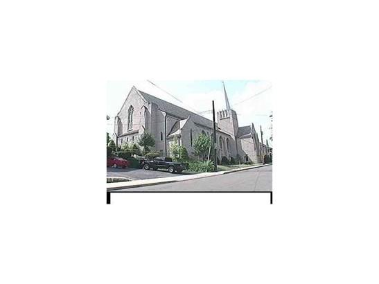 1417 Alabama Avenue, Dormont, PA - USA (photo 2)