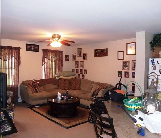 1528 Hill City Road, Seneca, PA - USA (photo 2)