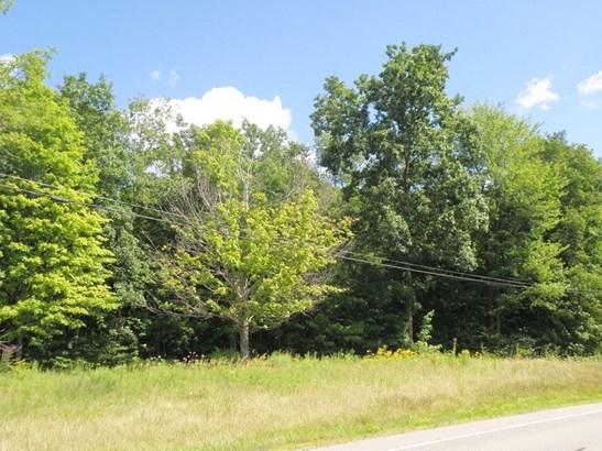 Wetsell Ridge Road, Edinboro, PA - USA (photo 1)