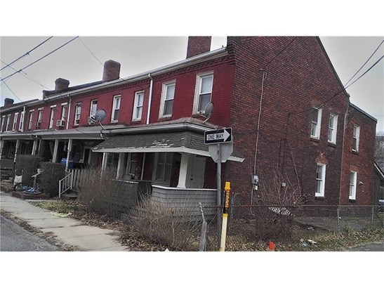 42 Center Street, Natrona, PA - USA (photo 1)