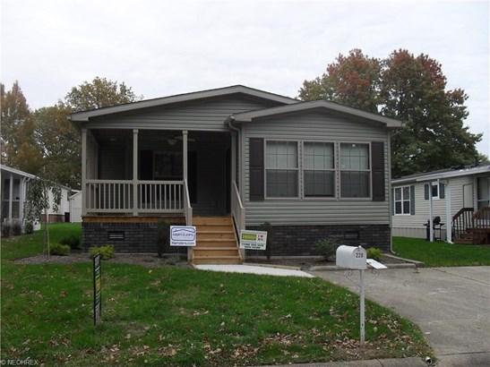 59 F St, Navarre, OH - USA (photo 1)