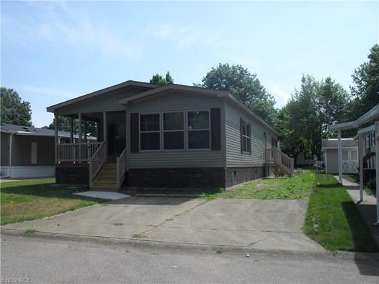 59 F St, Navarre, OH - USA (photo 4)