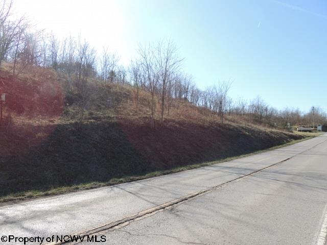 290 A-1 Dupont Road, Westover, WV - USA (photo 4)