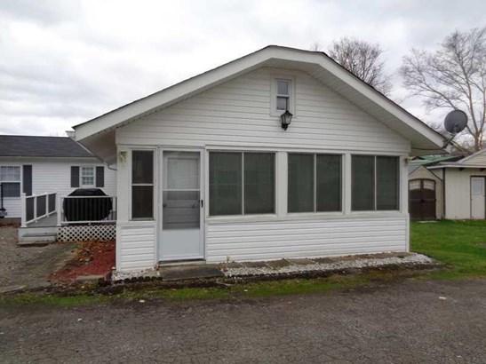 10645 Glenn Blvd, Conneaut Lake, PA - USA (photo 1)