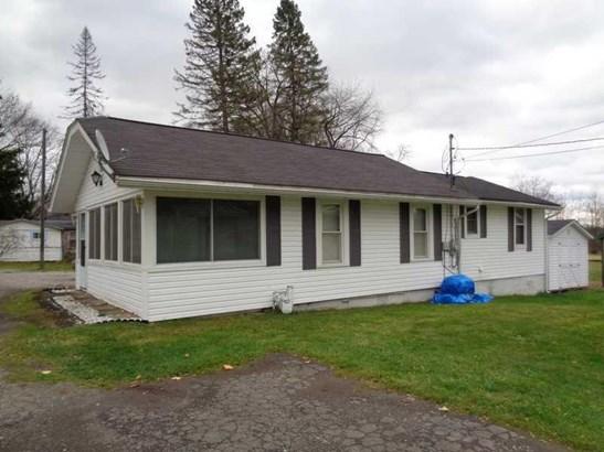 10645 Glenn Blvd, Conneaut Lake, PA - USA (photo 3)