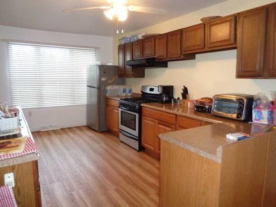 10645 Glenn Blvd, Conneaut Lake, PA - USA (photo 5)