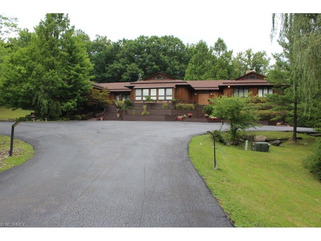 37499 Cedar Rd, Hunting Valley, OH - USA (photo 2)