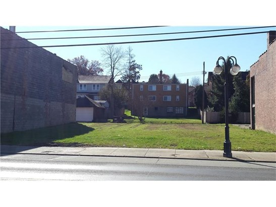 432-434 Saint Clair Ave, Clairton, PA - USA (photo 1)